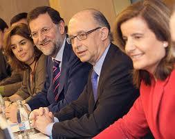 20120402235232-el-gobierno-pp.jpg