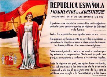 20120517154723-republica.jpg