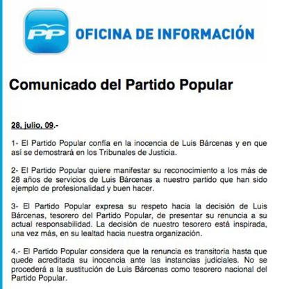 20130121144425-blog-comunicado.jpg