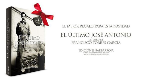 20131217173310-regalo4.jpg