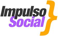 20140321211655-impulso-social-logo.jpg