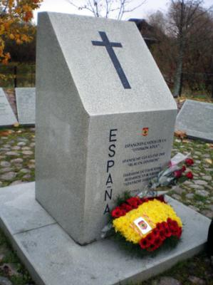 20111110133409-monolito-pankovka.jpg