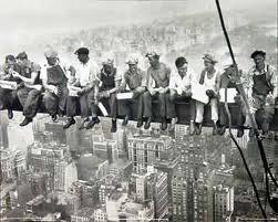 El camelo de la reforma laboral