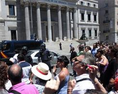 Rajoy entre la milonga, la mentira el cambalache y la cobardía.