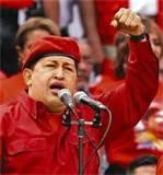 El último golpe de Hugo Chávez