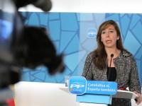 La inasumible propuesta del PP de financiación para Cataluña